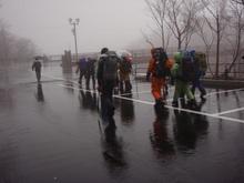 20100306_02.JPG