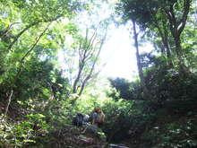 2010_0905_104041-DSCF4270.JPG