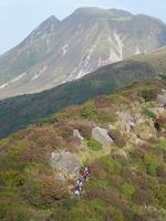 三俣山.jpg