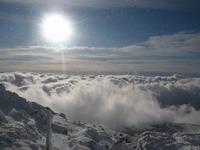 白山頂上にて.jpg
